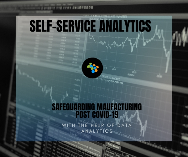 Self-Service Analytics- Informics Digitial